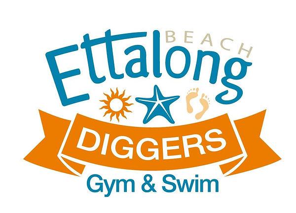 Ettalong Diggers Gym & Swim Logo.jpg