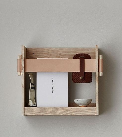 Shelf 30 (Small)