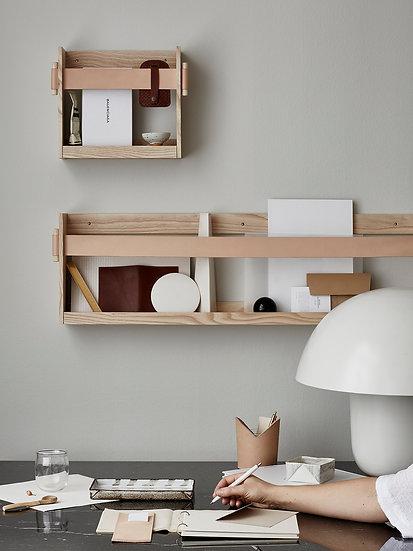 Shelf 90 (Large)