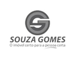 souza-gomes