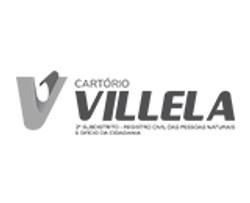 cartorio-villela