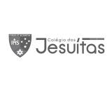 colegio-jesuitas
