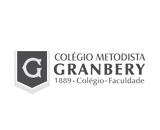 colegio-grambery