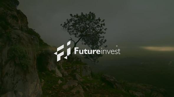 Pocket Video Futureinvest