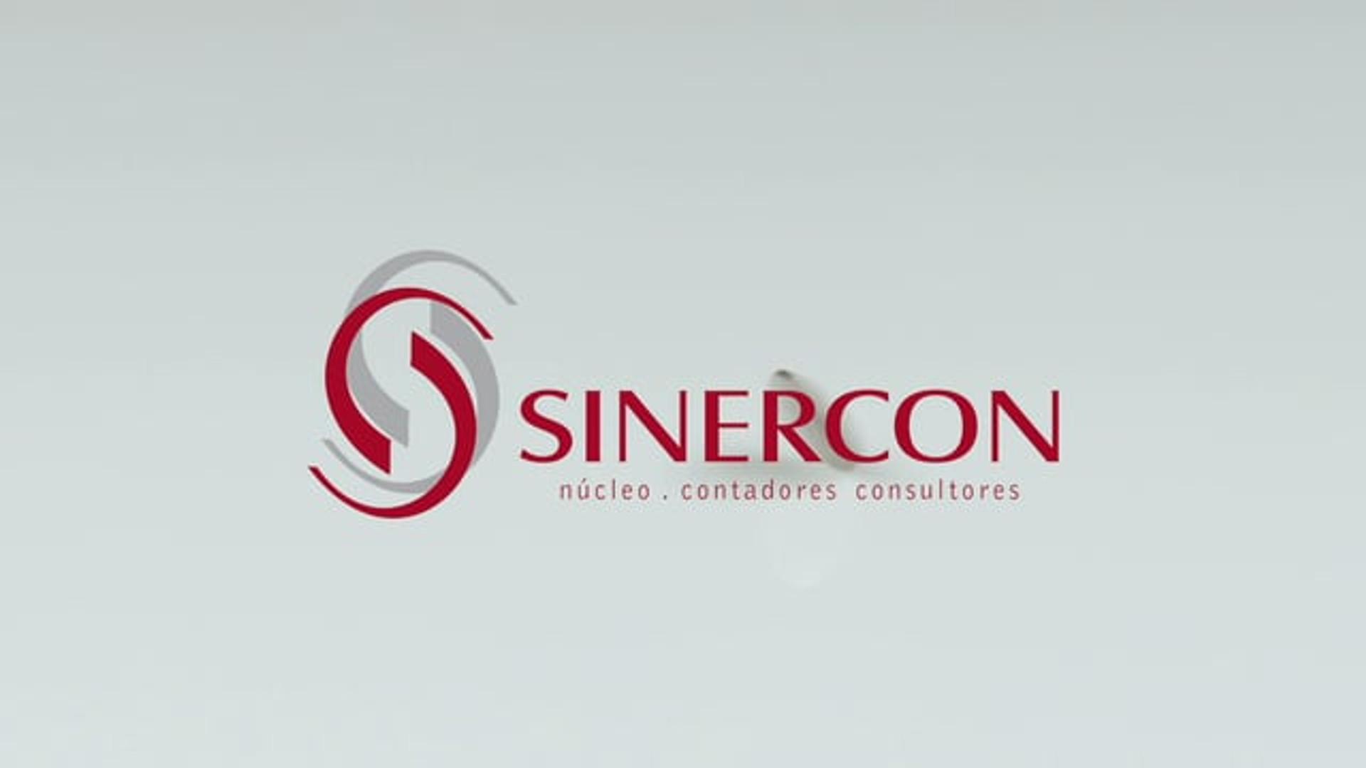 Pocket Video Sinercon