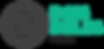 LogoHorizontal2016_DoisDeles.png