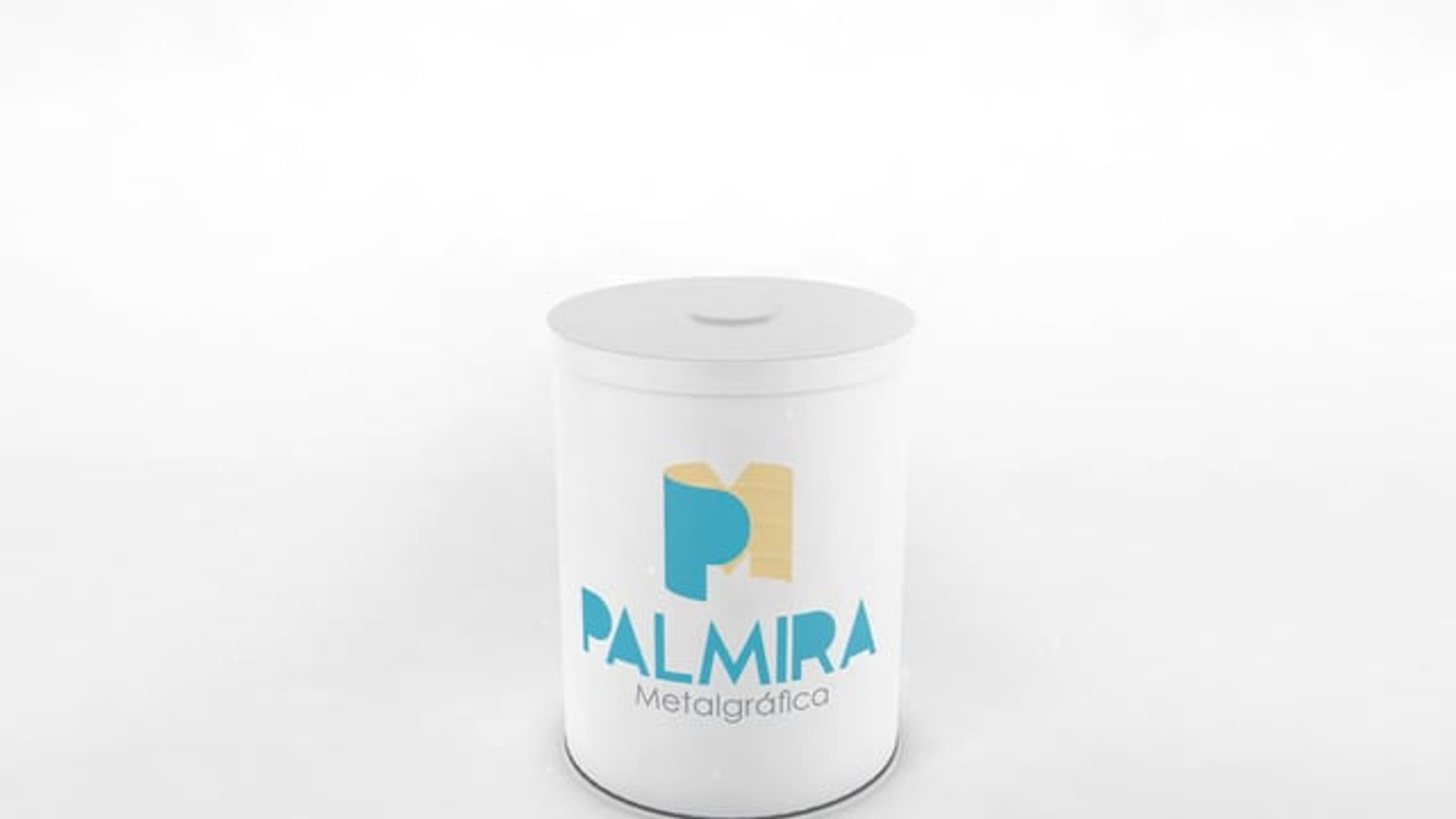 VT Palmira Metalgráfica