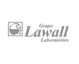 lawall-laboratorios