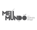 meumundo-natahlia-braga
