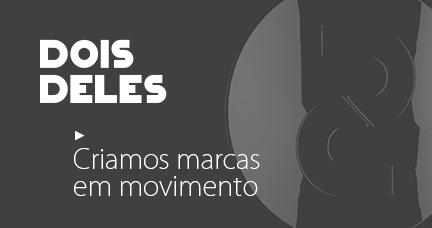 (c) Doisdeles.com.br