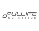 fullife-nutrition
