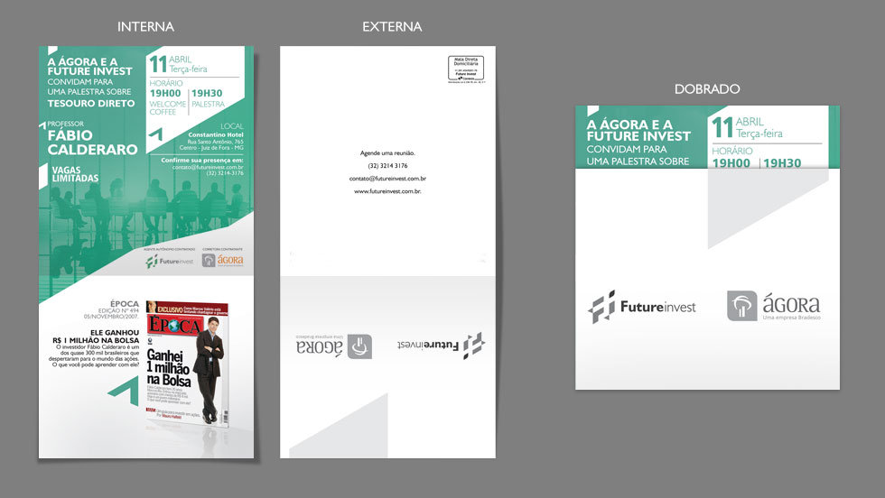 identidade-visual-futureinvest-folder-evento
