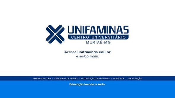 VT Unifaminas
