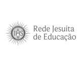 rede-jesuitas-educacao