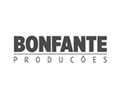bonfante-producoes