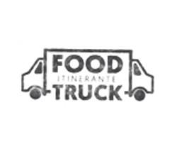 food-truck-itinerante