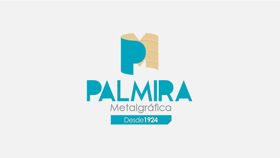 Redesign do Logo | Identidade Visual | Materiais Institucionais