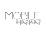 mobile-haikai