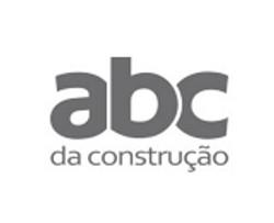 abc-construcao