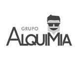 grupo-alquimia