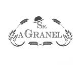sr-a-granel