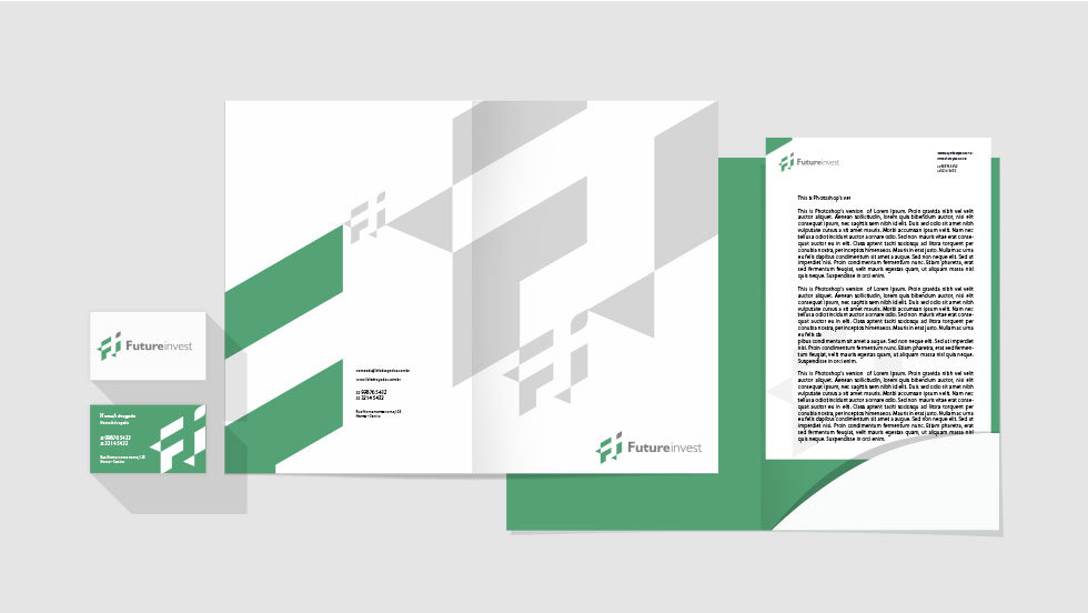 identidade-visual-futureinvest-papelaria