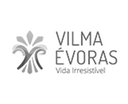 vilma-evoras