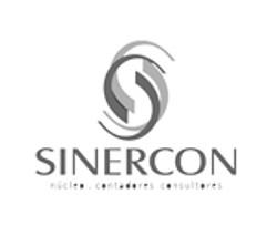 sinercon
