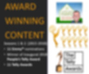 award winning content square.jpg