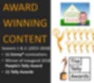 award winning content square.jpg