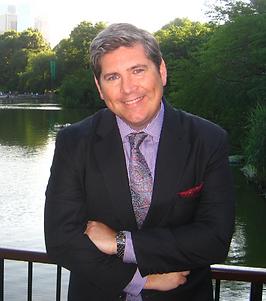 Paul Mitchell freelance writer, copyeditor and instructional designer