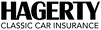 hagerty-logo-t_edited.png