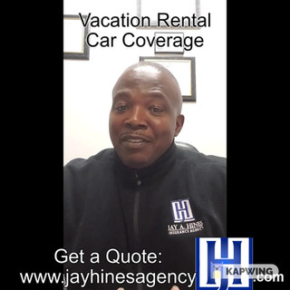 Vacation Rental Car Coverage.mp4
