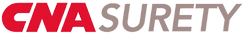 cna-surety-logo.png