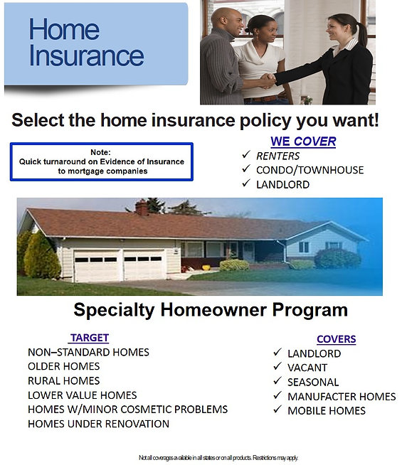 Home Website Page Pic.jpg