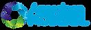American-Modern Logo.png