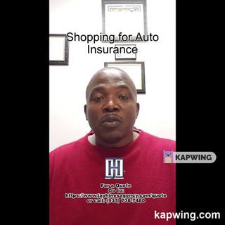 Shopping Auto Insurance.mp4
