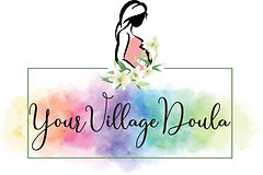 yourvillagedoula, doula, babies, newburgh, evansville, indiana, henderson, kentucky, vbac, natural