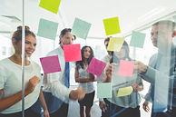 Organizational_Consulting.jpg
