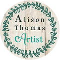 Circle Wood Logo Artist 5 x 5.png