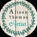 Circle Wood Logo Artist 5 x 5.png