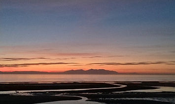 Beautifuul%20Arran%20Sunset%20%201%207%2