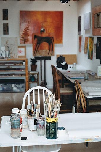 Studio Interior.jpg