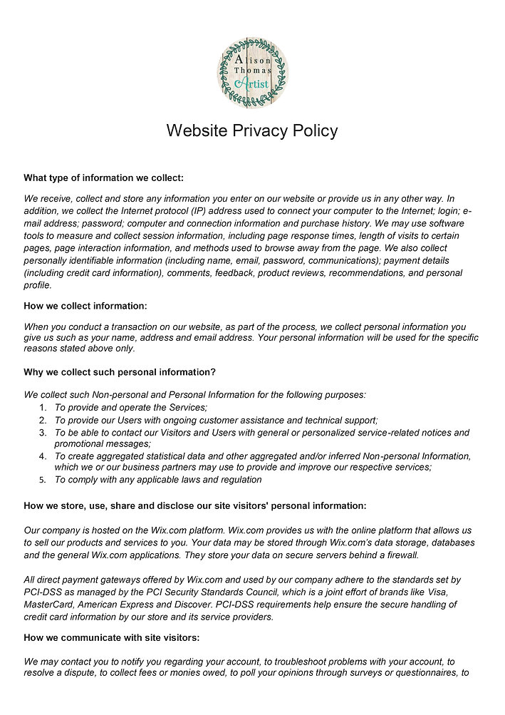 Privacy Policy Page 1.jpg