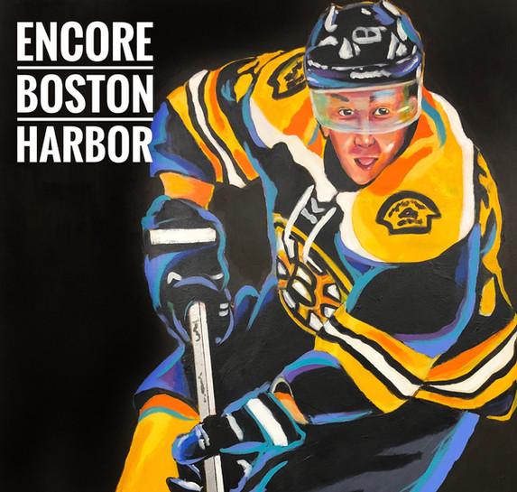 Encore Hockey