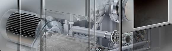 Air compressors Mobil SHC Delvac Mobil 1 Jordan synthetic oil fuel lubricants Go gas stations