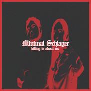 MinimalSchlager_KIAUArtwork.jpg