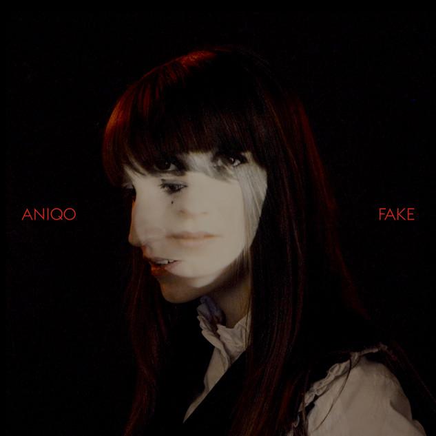 Aniqo_Cover_Fake.jpg