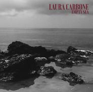 LauraCarbone_Album_EmptySea_Cover_72dpi.