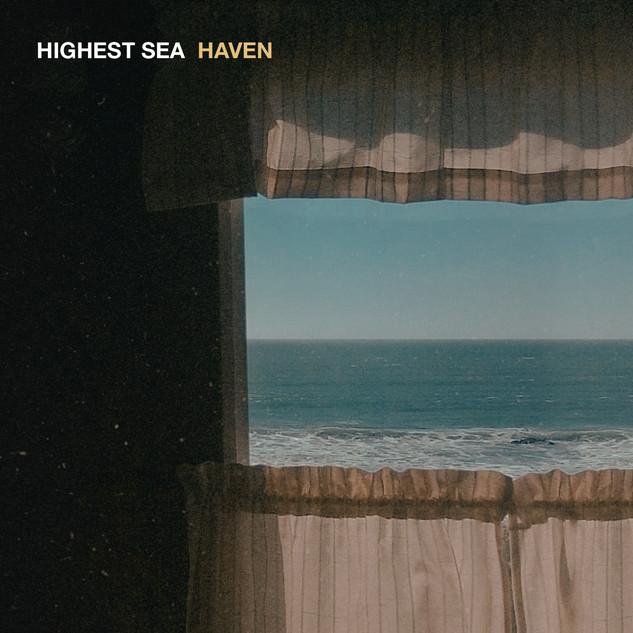 Highest_Sea_Cover_EP_Haven_72dpi.jpg